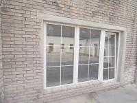 Prodej domu v osobním vlastnictví 480 m², Kladno