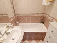 Prodej bytu 3+1 v osobním vlastnictví 81 m², Kladno