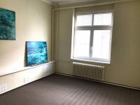 Pronájem bytu 2+kk v osobním vlastnictví 60 m², Kladno