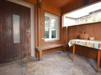 Prodej domu v osobním vlastnictví 100 m², Slaný