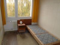 pokoj - Prodej bytu 3+1 v osobním vlastnictví 62 m², Kladno
