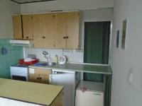kuchyň - Prodej bytu 3+1 v osobním vlastnictví 62 m², Kladno