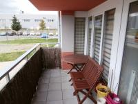 Pronájem bytu 3+1 v osobním vlastnictví 80 m², Kladno