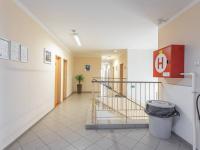 Prodej hotelu 1140 m², Kladno