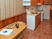 kuchyň - Prodej bytu 3+1 v osobním vlastnictví 76 m², Praha 6 - Řepy