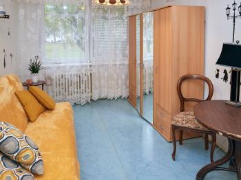 2.pokoj - Prodej bytu 3+1 v osobním vlastnictví 76 m², Praha 6 - Řepy