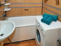 koupelna   - Prodej bytu 3+1 v osobním vlastnictví 76 m², Praha 6 - Řepy