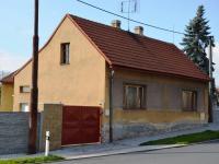 Prodej domu v osobním vlastnictví, 100 m2, Velké Přítočno