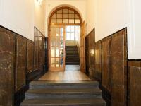 Prodej komerčního objektu 178 m², Praha 2 - Nové Město