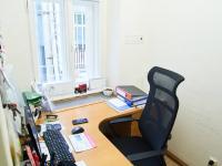 kancelář - Prodej komerčního objektu 178 m², Praha 2 - Nové Město