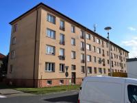 Pronájem bytu 2+1 v osobním vlastnictví 58 m², Odolena Voda