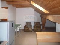 Další fotografie ilustrují - Pronájem bytu 2+kk v osobním vlastnictví 38 m², Rakovník