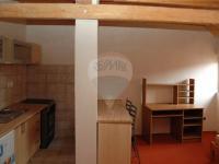 Pronájem bytu 2+kk v osobním vlastnictví 38 m², Rakovník