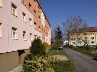 Prodej bytu 2+1 v osobním vlastnictví 58 m², Slaný