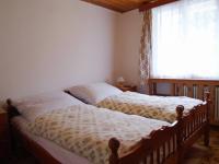 ložnice - Prodej chaty / chalupy 114 m², Chřenovice