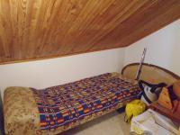 spaní - Prodej chaty / chalupy 114 m², Chřenovice