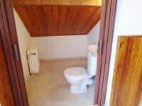 WC - Prodej chaty / chalupy 114 m², Chřenovice
