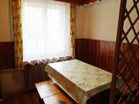 jídelna - Prodej chaty / chalupy 114 m², Chřenovice
