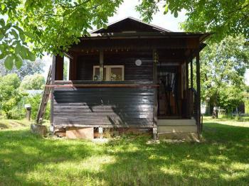 Prodej chaty / chalupy, 30 m2, Kralupy nad Vltavou