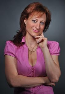 Petra Antoličová