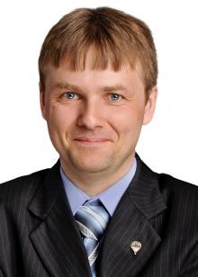 Kamil Krejčí