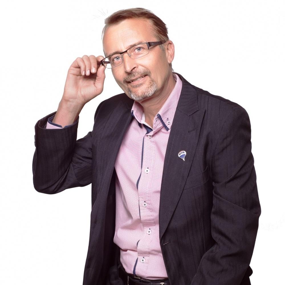 Petr Vojtíšek