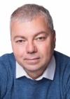 Mgr. Pavel Novotný