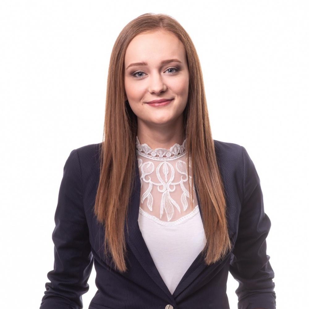 Tereza Dimmerová