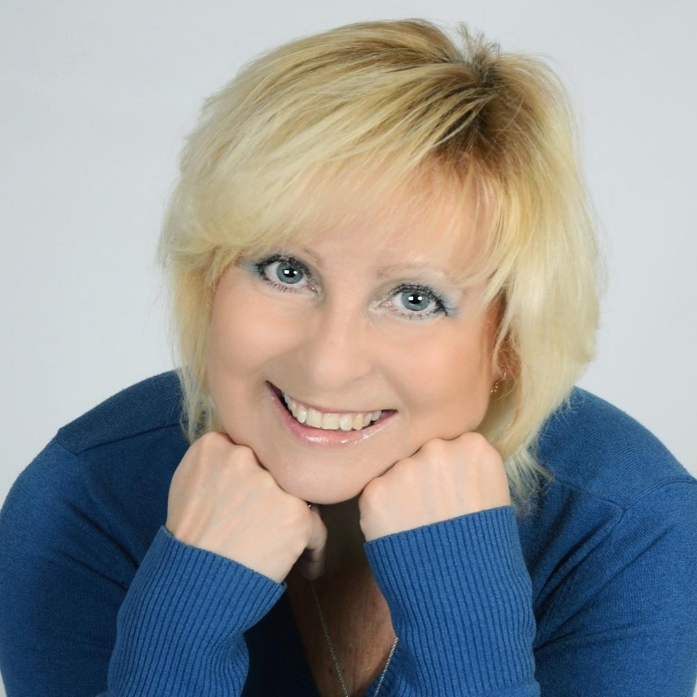 Irena Wenclová