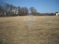 Prodej pozemku 19228 m², Chabařovice