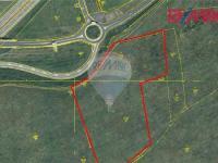 Prodej pozemku 33916 m², Libouchec