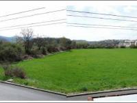 Prodej pozemku 27255 m², Ústí nad Labem