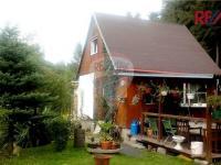 Prodej chaty / chalupy 76 m², Velemín
