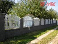 Prodej pozemku 1431 m², Řehlovice