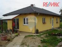 Prodej domu v osobním vlastnictví 70 m², Ústí nad Labem
