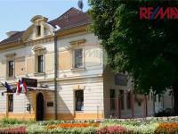 Prodej hotelu 1500 m², Duchcov