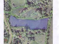 Prodej pozemku 11413 m², Ústí nad Labem