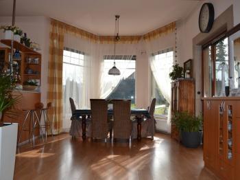 Prodej domu v osobním vlastnictví 320 m², Chuderov