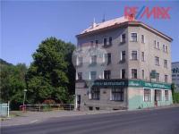Prodej domu v osobním vlastnictví, 450 m2, Ústí nad Labem