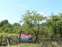 Prodej pozemku 2965 m², Tašov