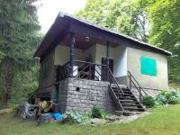 Prodej chaty / chalupy, 52 m2, Petrovice