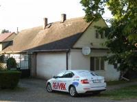Prodej domu v osobním vlastnictví 60 m², Očihov