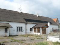 Prodej domu v osobním vlastnictví 200 m², Veliká Ves