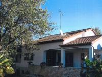 Prodej domu v osobním vlastnictví, 398 m2, Poreč