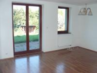 Prodej domu v osobním vlastnictví 150 m², Stráž nad Nisou