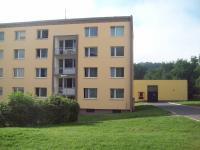 Prodej bytu 4+1 v družstevním vlastnictví 90 m2, Ústí nad Labem