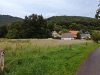 Prodej pozemku 7747 m², Hlinná