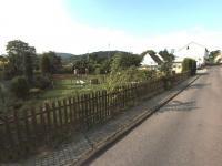 Prodej pozemku 767 m², Velké Březno
