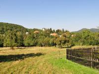 Prodej pozemku 18141 m², Malečov
