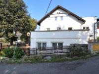 Prodej restaurace 500 m2, Ústí nad Labem